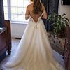 Lauren and Chris Wedding 0067