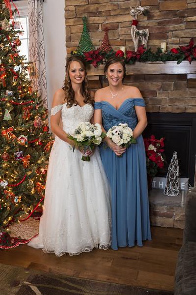 Lauren and Chris Wedding 0150