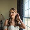 Lauren and Chris Wedding 0115