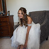 Lauren and Chris Wedding 0105