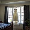 Lauren and Chris Wedding 0024