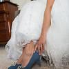Lauren and Chris Wedding 0102