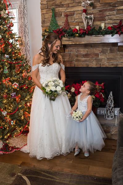 Lauren and Chris Wedding 0154