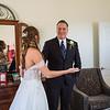 Lauren and Chris Wedding 0109