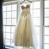 Lauren and Chris Wedding 0023