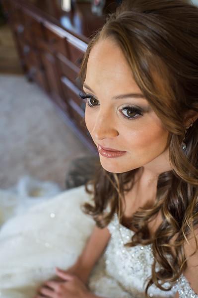 Lauren and Chris Wedding 0118
