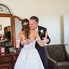 Lauren and Chris Wedding 0111
