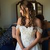 Lauren and Chris Wedding 0080