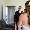Lauren and Chris Wedding 0108