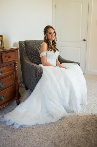 Lauren and Chris Wedding 0121