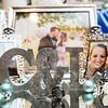 Lauren and Chris Wedding 0616
