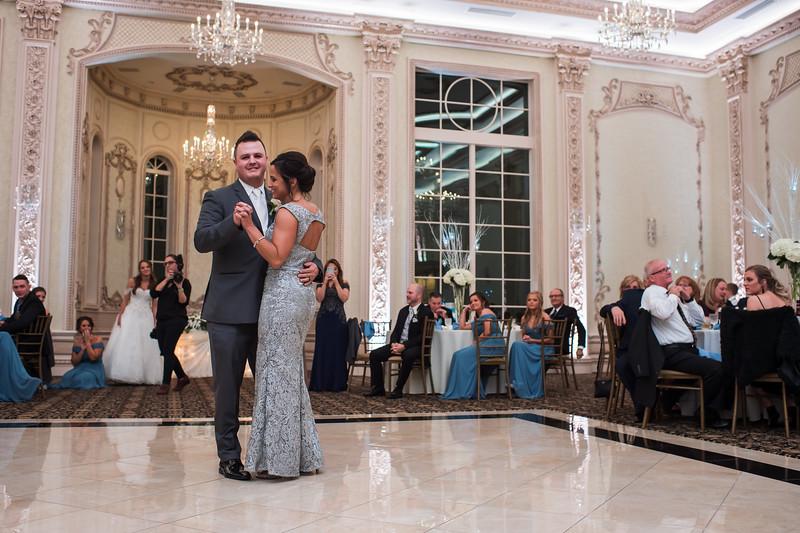 Lauren and Chris Wedding 0764