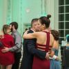 Lauren and Chris Wedding 0779