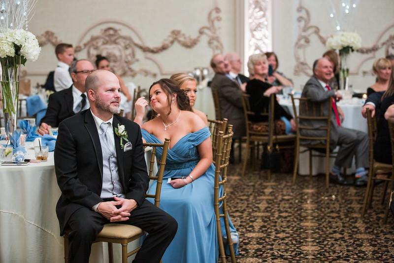 Lauren and Chris Wedding 0765