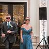 Lauren and Chris Wedding 0679