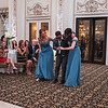 Lauren and Chris Wedding 0682