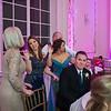 Lauren and Chris Wedding 0817