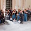 Lauren and Chris Wedding 0723