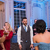 Lauren and Chris Wedding 0820