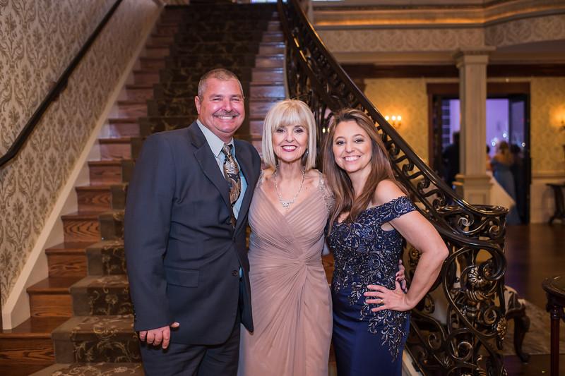 Lauren and Chris Wedding 0791