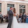 Lauren and Chris Wedding 0710