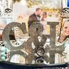 Lauren and Chris Wedding 0618