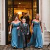 Lauren and Chris Wedding 0685