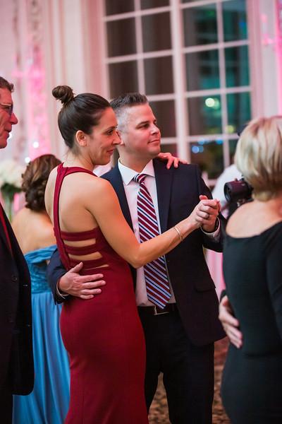 Lauren and Chris Wedding 0778