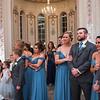 Lauren and Chris Wedding 0713