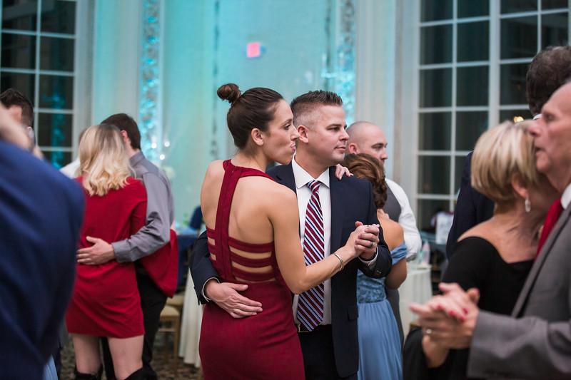 Lauren and Chris Wedding 0780