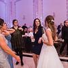 Lauren and Chris Wedding 0812