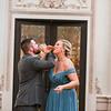Lauren and Chris Wedding 0676
