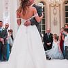 Lauren and Chris Wedding 0717