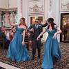 Lauren and Chris Wedding 0684