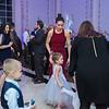 Lauren and Chris Wedding 0824