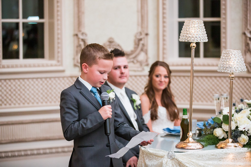 Lauren and Chris Wedding 0726