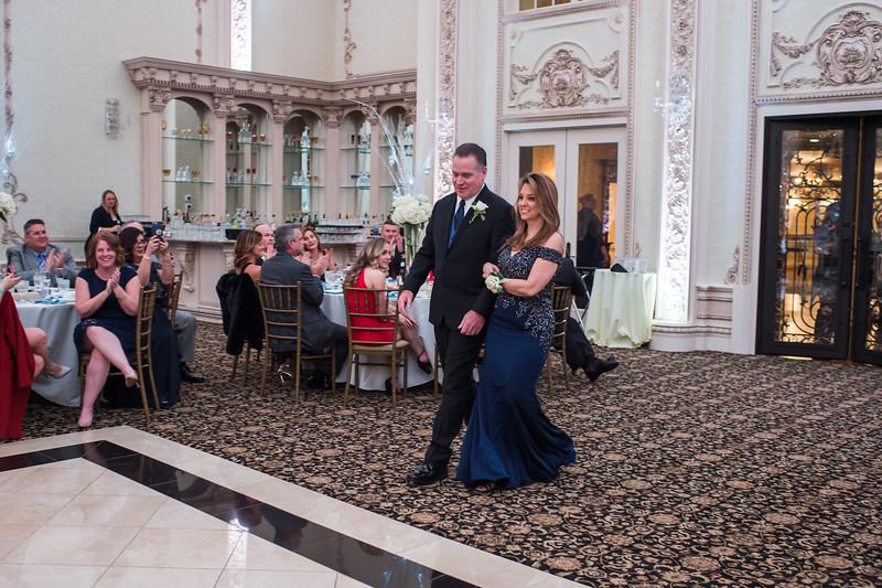 Lauren and Chris Wedding 0665