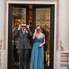 Lauren and Chris Wedding 0677