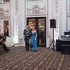 Lauren and Chris Wedding 0678