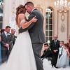 Lauren and Chris Wedding 0718