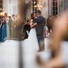 Lauren and Chris Wedding 0722