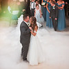 Lauren and Chris Wedding 0711