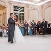 Lauren and Chris Wedding 0715