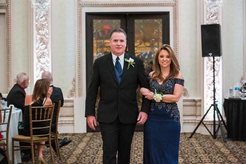 Lauren and Chris Wedding 0664