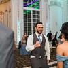 Lauren and Chris Wedding 0821