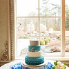 Lauren and Chris Wedding 0630