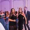 Lauren and Chris Wedding 0828