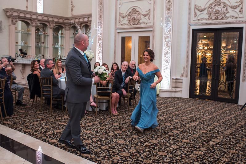 Lauren and Chris Wedding 0694