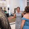 Lauren and Chris Wedding 0815