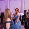 Lauren and Chris Wedding 0826